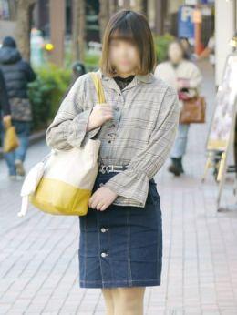 りん 未経験   deep - 新宿・歌舞伎町風俗