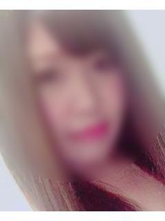 あみ|デイトナ新栄で評判の女の子