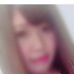 あみ | デイトナ新栄 - 名古屋風俗