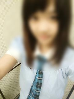 じゅり|デイトナ新栄で評判の女の子