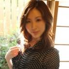 ももこ|京都デリ妻ネット - 河原町・木屋町(洛中)風俗