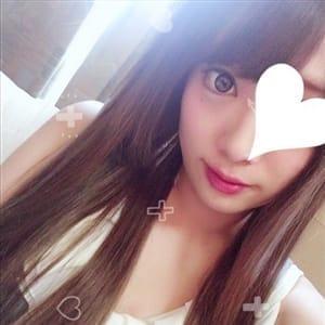 えいこ☆体験入店【ドМ男子必見のS嬢】 | FAIRY大宮(大宮)