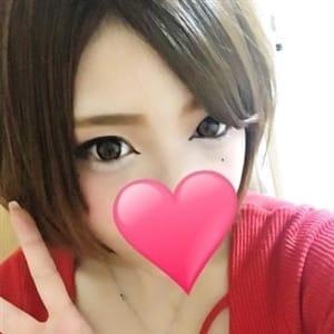 ななこ☆体験入店 | FAIRY大宮 - 大宮風俗