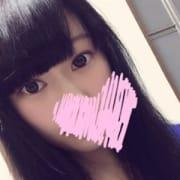 「ヤバい・・妖精さんキター!!」05/22(水) 13:51   FAIRY大宮のお得なニュース