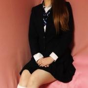 まなか|デリバリーヘルス瞬王 丹波・篠山・朝来店 - 兵庫県その他風俗
