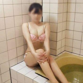 あおい | デリバリーヘルス瞬王 - 兵庫県その他風俗