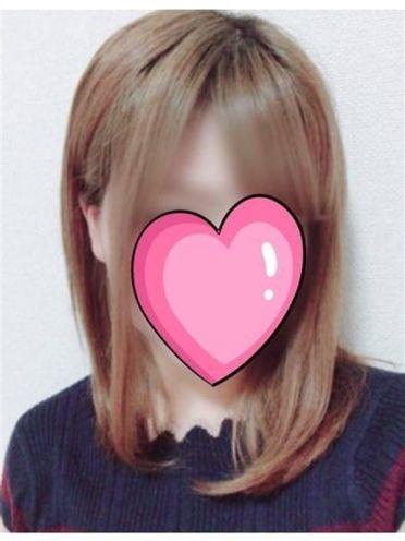 新人☆あん|UREKKO - 長野・飯山風俗
