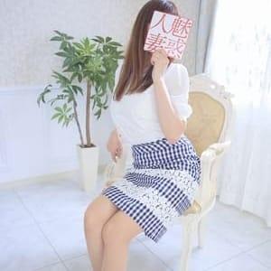 りこ 【憧れの美人妻】 | 魅惑の人妻 - 福井市内・鯖江風俗