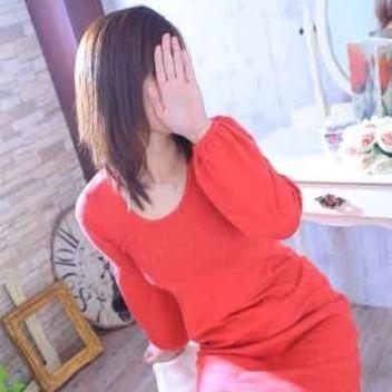 さや 【モデル並の美貌】 | 魅惑の人妻 - 福井市近郊風俗