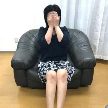 あやの【色気たっぷり艶女】   魅惑の人妻 - 福井市近郊風俗