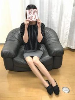れい【スタイル抜群OL】 | 魅惑の人妻 - 福井市内・鯖江風俗