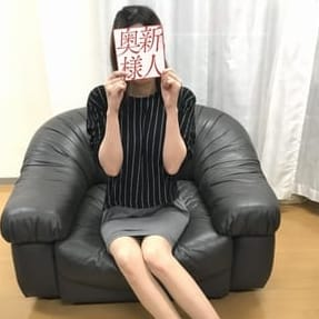 れい【スタイル抜群OL】 | 魅惑の人妻 - 福井市近郊風俗
