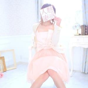 いろは【可愛すぎる若妻!】 | 魅惑の人妻 - 福井市内・鯖江風俗