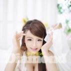 ユキさんの写真