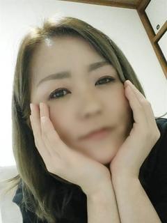 はる|静岡県デリヘルの最新写メ日記