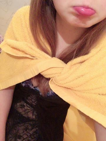 あすか【巨乳】|札幌・すすきのソープの最新写メ日記