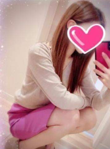 みいな☆純粋巨乳美女|山口県デリヘルの最新写メ日記