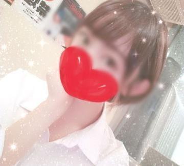 りこ【巨乳】【マ●トNG】|札幌・すすきのソープの最新写メ日記