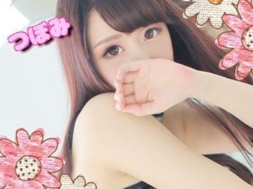 「ねぇ?」10/01(10/01) 06:06 | 蕾/つぼみの写メ・風俗動画