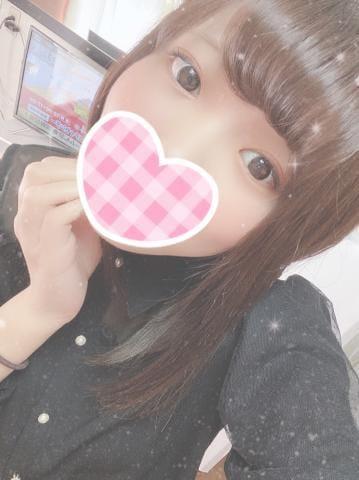 れいあ【SP-VIP】|松山ソープの最新写メ日記