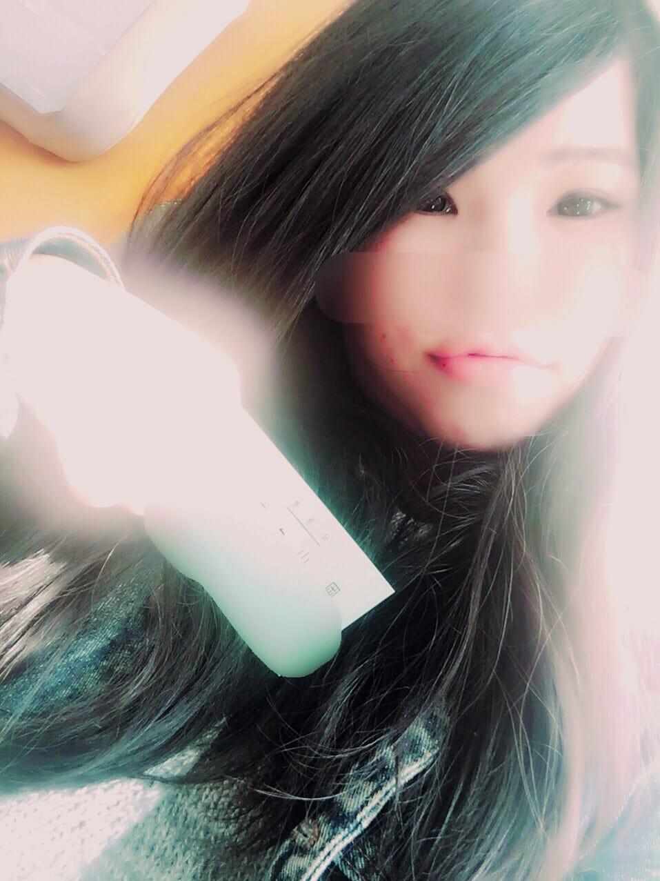 「Σ(。。)」10/28(10/28) 13:42 | くう☆清楚系お姉さま☆の写メ・風俗動画