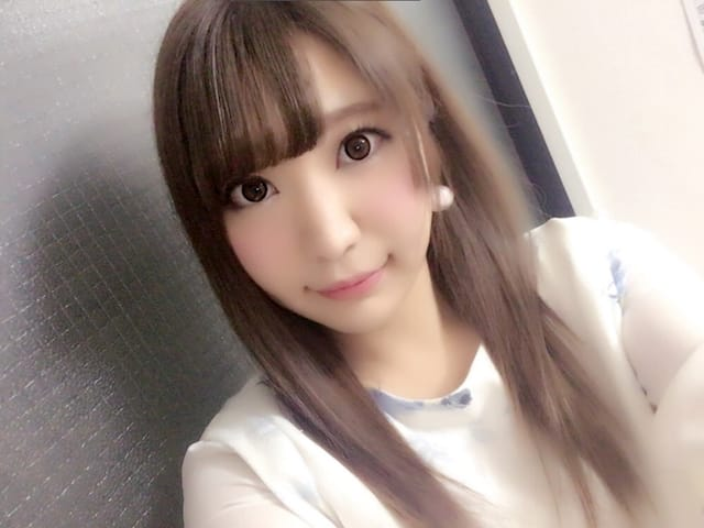 「ふみかのブログ」10/28(10/28) 13:54 | ふみかの写メ・風俗動画