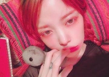 「赤リップ」10/01(10/01) 18:42 | 凰かなめの写メ・風俗動画