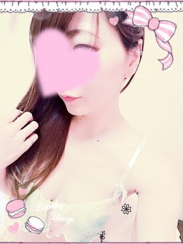 「出勤!!」10/28(10/28) 15:10 | 咲樹の写メ・風俗動画