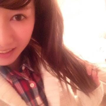 「寒い☆」10/28(10/28) 15:43 | 波多野涼香の写メ・風俗動画