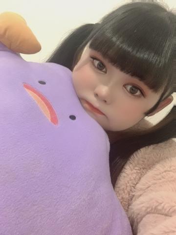 もな 新潟・新発田風俗の最新写メ日記