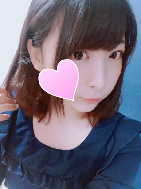 「あめだあ〜」10/28(10/28) 17:12 | あいの写メ・風俗動画