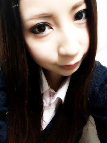 「(・_・)」10/28(10/28) 19:43 | りみの写メ・風俗動画