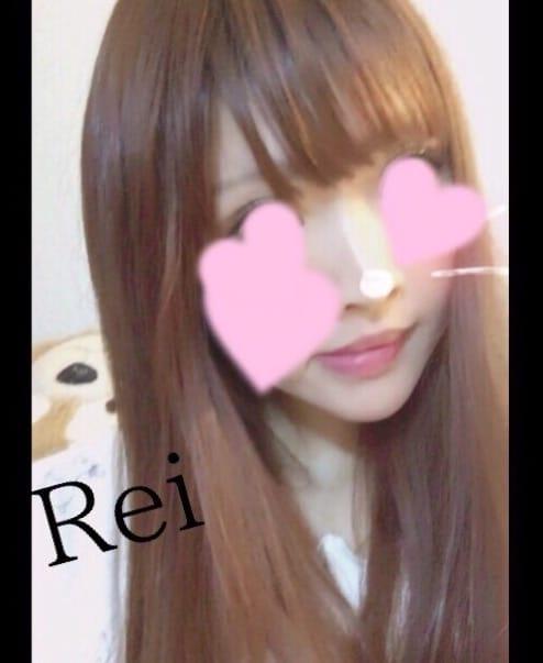 「こんにちは」10/29(10/29) 07:37 | レイの写メ・風俗動画