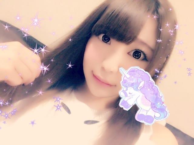「ふみかのブログ」10/29(10/29) 13:18 | ふみかの写メ・風俗動画