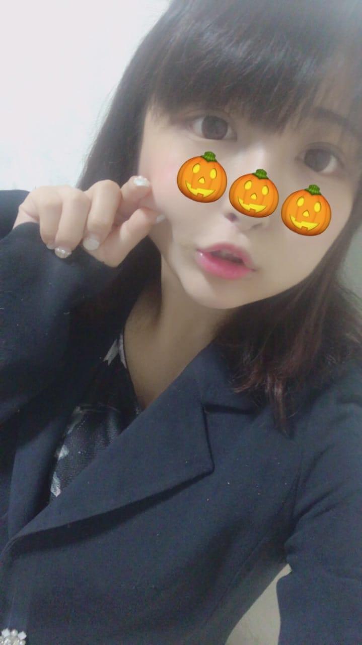 「はっぴーはろうぃん!」10/29(10/29) 13:48 | あいの写メ・風俗動画