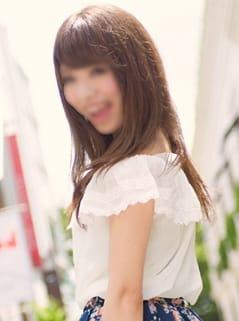 「桃香」10/29(10/29) 14:20 | 桃香の写メ・風俗動画