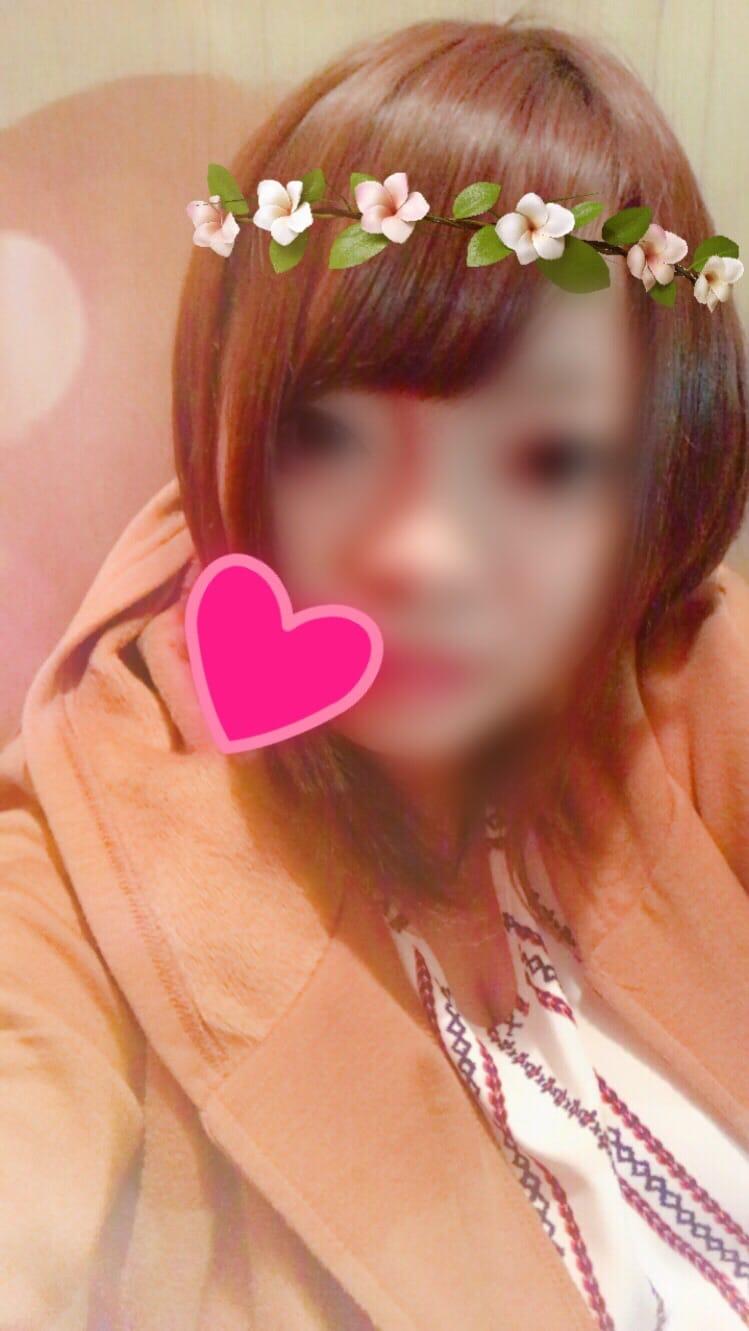 「☆  10時29日  ☆」10/29(10/29) 14:39 | ゆらの写メ・風俗動画