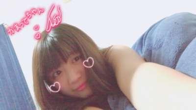 「こんばんは!」10/30(10/30) 03:37 | ふうかの写メ・風俗動画
