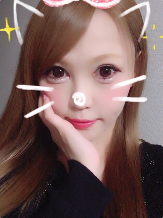 「ありがとう♪」10/30(10/30) 05:45 | 愛沢ユメカの写メ・風俗動画