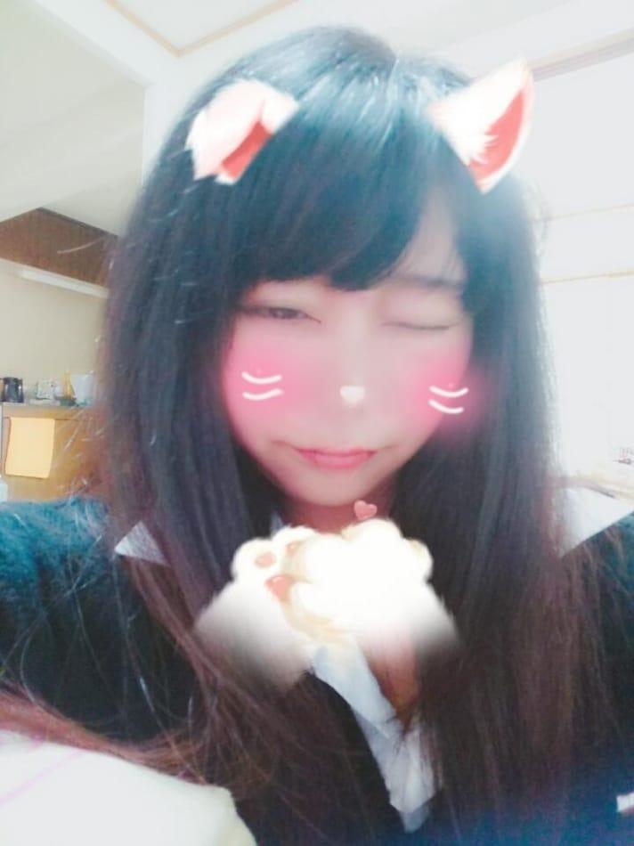 「こんばんわ!」10/30(10/30) 21:01   もなの写メ・風俗動画