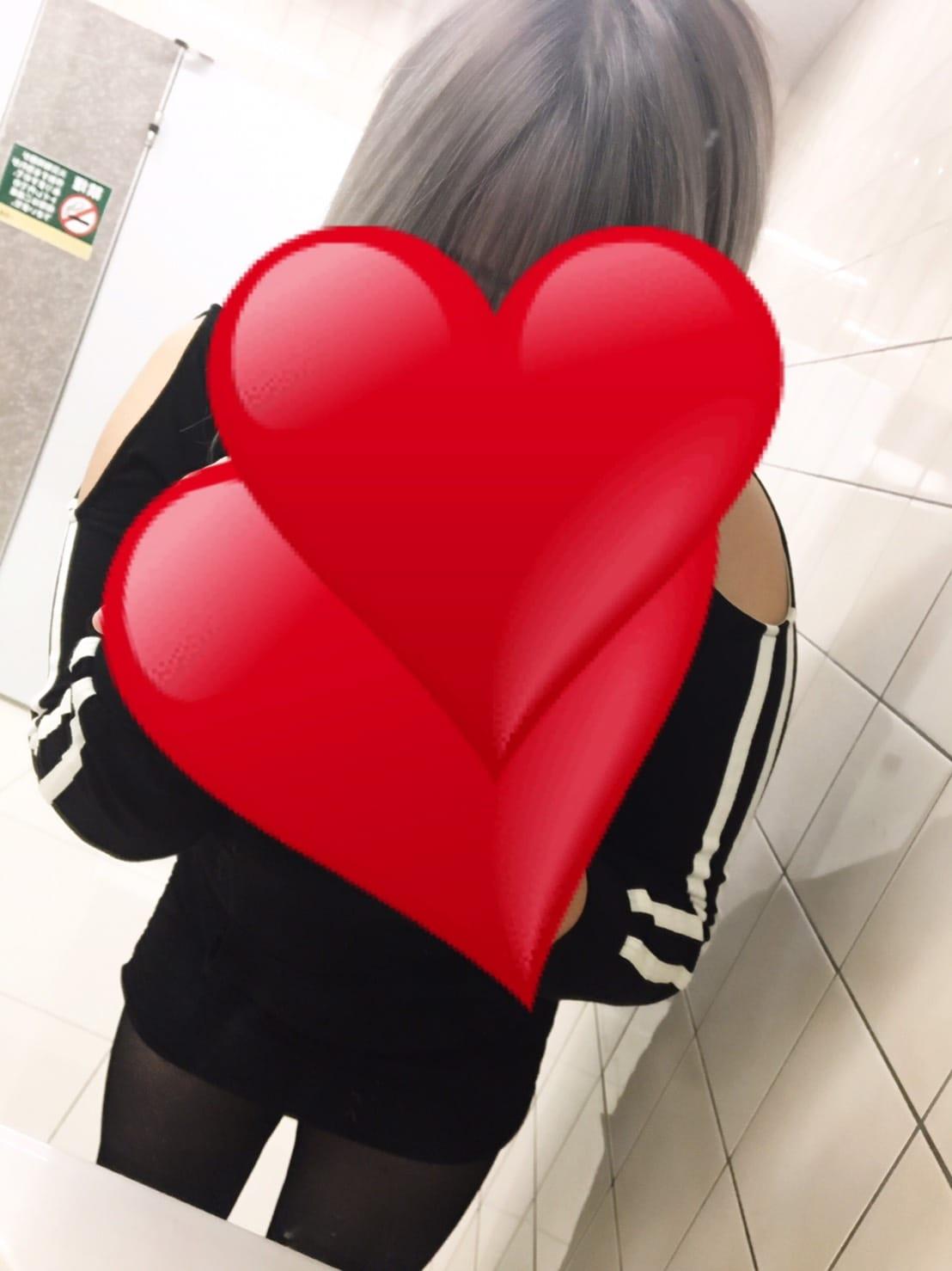 「こんばんゎ☆」10/30(10/30) 21:52 | ミラクルJカップ☆あいかの写メ・風俗動画