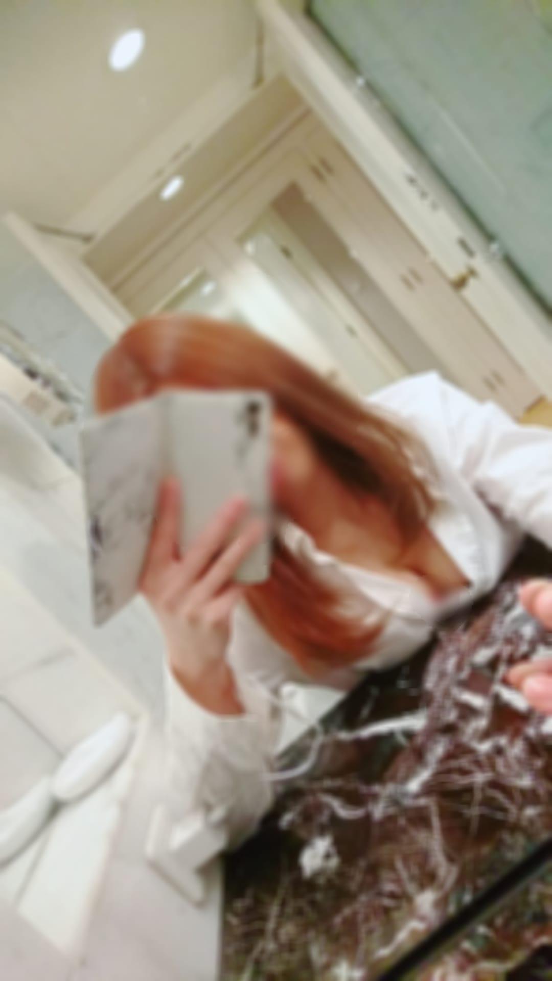 「撮影終了~」10/30(10/30) 22:06 | 優樹菜の写メ・風俗動画