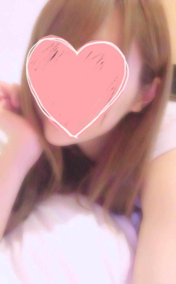 「いつものお兄さん♡」10/30(10/30) 23:04 | みつきの写メ・風俗動画