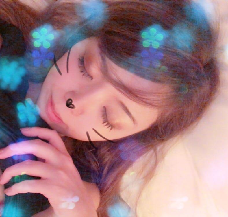 「ご予約」10/31(10/31) 01:02 | 翼の写メ・風俗動画