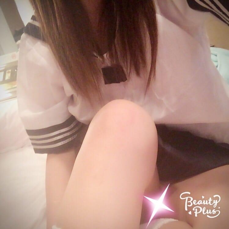 「ラブ!」10/31(10/31) 19:14 | ☆いろは☆の写メ・風俗動画