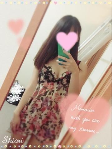 「出勤♡」11/01(11/01) 10:48 | しおりの写メ・風俗動画