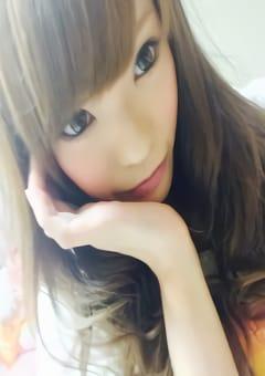 「熊本パセーラのY様」11/01(11/01) 12:54 | ちよの写メ・風俗動画