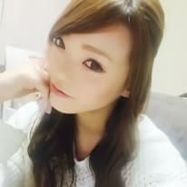 「熊本パセーラのO様♪」11/01(11/01) 13:46 | ちよの写メ・風俗動画