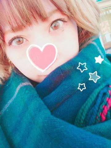 「謎の……」11/01(11/01) 14:14 | ゆめか☆S級無敵の激美女の写メ・風俗動画