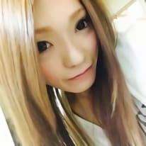 「ご予約のU様♪」11/01(11/01) 15:39 | ちよの写メ・風俗動画